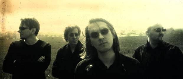 PORCUPINE TREE on Hiatus