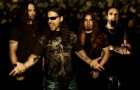 KATAKLYSM parts ways with drummer