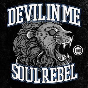 devil-in-me-soul-rebel-cover-art-610x610
