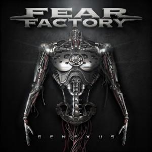 fear-factory-genexus-artwork