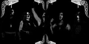 Interview: Darkestrah – Grizzly Folklore