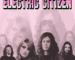 ELECTRIC CITIZEN – Higher Time