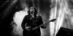 Report: VOA Fest 2016 @ Corroios